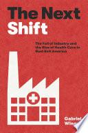 The Next Shift Book PDF