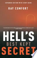 Hell s Best Kept Secret Book
