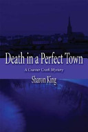 Death in a Perfect Town