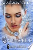 Taliaschild Book