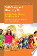 Self Study And Diversity Ii