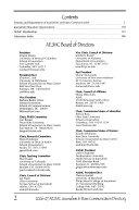 Journalism & Mass Communication Directory