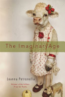 link to The imaginary age in the TCC library catalog
