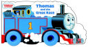Thomas And The Great Race PDF