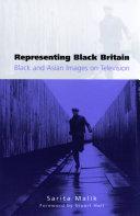 Pdf Representing Black Britain Telecharger