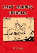 Lady Audra Knight