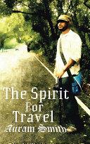 The Spirit for Travel