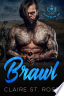 Brawl  Book 2