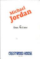 Michael Jordan Book PDF