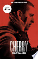 Cherry (Movie Tie-In)
