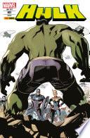 Hulk 3 - Civil War II - Gewichtige Entscheidungen