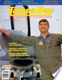 Sep-Oct 1988