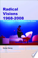 Radical Visions 1968 2008