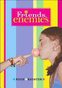 Friends, Enemies