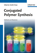 Conjugated Polymer Synthesis