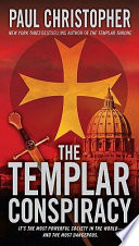 Read Online The Templar Conspiracy For Free