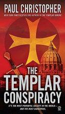 The Templar Conspiracy Pdf/ePub eBook
