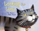 Pdf Looking for Luna
