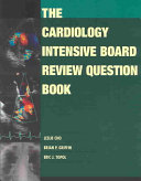 The cardiology intensive board review question book google books the cardiology intensive board review question book leslie chobrian p griffineric j topol no preview available 2003 fandeluxe Gallery
