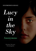 Lucy in the Sky [Pdf/ePub] eBook