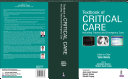 Pdf Textbook of Critical Care