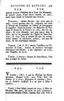 Anecdotes dramatiques, contenant - 1° Toutes les Pieces de Théatre, Tragédies, Comédies, Pastorales, Drames... qui ont été joués à Paris ou en Province... depuis l'origine des Spectacles en France, jusqu'à l'année 1775, rangés par ordre Alphabétique - 2° Tous les Ouvrages Dramatiques qui n'ont été représentés sur aucun Théatre... - 3° Un Recueil... d'Anecdotes... - 4° Les noms de tous les Auteurs, Poëtes ou Musiciens, qui ont travaillé pour tous nos Théatre, de tous les Acteurs et Actrices célebres... - 5° Un Tableau... des Théatres de toutes les Nations