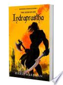 The Genius of Indraprastha
