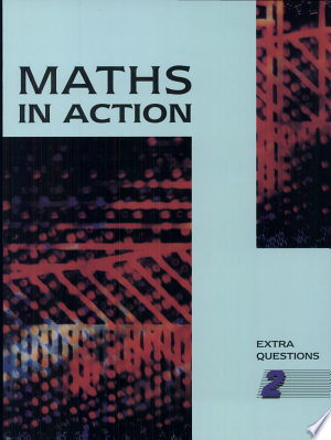 Download Maths in Action Free Books - Dlebooks.net