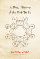 A Brief History of the Verb To Be