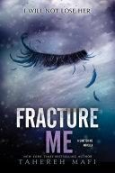 Pdf Fracture Me