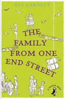 The Family from One End Street