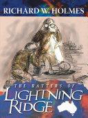 Pdf The Ratters of Lightning Ridge