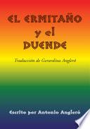 Read Online El Ermitaño Y El Duende For Free