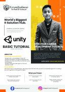 Unity Basic Tutorial For Beginners Pdf/ePub eBook