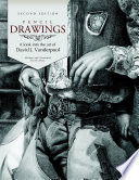 Pencil Drawings A Look Into The Art Of David J Vanderpool