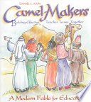 Camel-makers