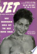 16 okt 1952