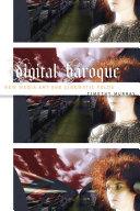 Digital Baroque