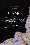 This Man Confessed Pdf/ePub eBook