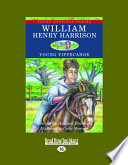 William Henry Harrison  : Young Tippecanoe