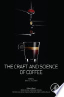 """The Craft and Science of Coffee"" by Britta Folmer"