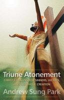 Triune Atonement ebook