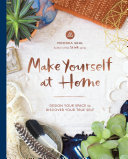 Make Yourself at Home Book