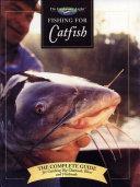 Pdf Fishing for Catfish