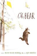Oh, Bear [Pdf/ePub] eBook