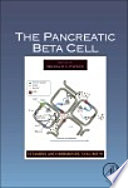 The Pancreatic Beta Cell