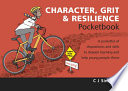 Character  Grit   Resilience Pocketbook