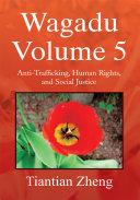 Wagadu Volume 5