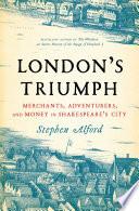 London s Triumph