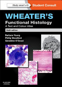 Wheater's Functional Histology E-Book